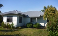 Address available on request, Benalla VIC