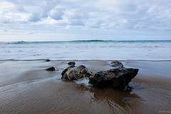 caravia2 (1 de 1) (rosetamg) Tags: asturias playa caravia espasa
