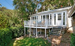 26 Heath Road, Hardys Bay NSW