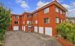 6/28 Caroline Street, East Gosford NSW