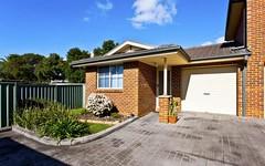 5/162 Chifley Street, Wetherill Park NSW
