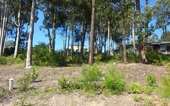60 Carramar Drive, Malua Bay NSW