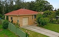 60 Edward Road, Batehaven NSW
