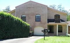 10 Russ Hammond Close, Korora NSW