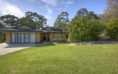 65 Emerald Heights Drive, Emerald Beach NSW