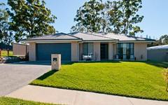 8 Farrell Close, Bonville NSW