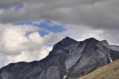 032 Vignemale (enekotas) Tags: mountain landscape paisaje montaña panticosa vignemale