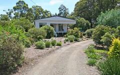 60 Edden Street, Bellbird NSW