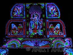 DSCN0621 (ankit10217) Tags: pune durga shakti parvati ambika sati bhairavi katyayani bhuvaneshwari chinnamasta navdurga mahagauri kaalratri siddhidatri kushmanda chandraghanta dhumavati skandamata brahmacharini vaishnomaa shailaputri durgapuja2014 navratri2014 ankitahuja shivaradni bhavaani navratridurgapuja2014