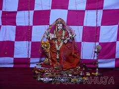 DSCN0476 (ankit10217) Tags: pune durga shakti parvati ambika sati bhairavi katyayani bhuvaneshwari chinnamasta navdurga mahagauri kaalratri siddhidatri kushmanda chandraghanta dhumavati skandamata brahmacharini vaishnomaa shailaputri durgapuja2014 navratri2014 ankitahuja shivaradni bhavaani navratridurgapuja2014