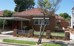 14 Edward Street, Kingsgrove NSW