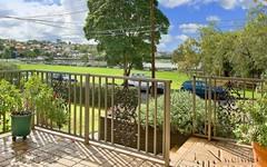 23 Nield Avenue, Rodd Point NSW