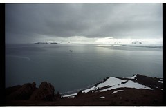 1998_12-002-12-G (becklectic) Tags: antarctica 1998 antarcticpenninsula