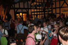 Oktoberfest_2014_021