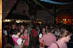 Oktoberfest_2014_009