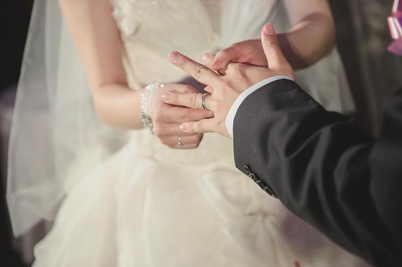 15269708529_abf4e139ea_b- 婚攝小寶,婚攝,婚禮攝影, 婚禮紀錄,寶寶寫真, 孕婦寫真,海外婚紗婚禮攝影, 自助婚紗, 婚紗攝影, 婚攝推薦, 婚紗攝影推薦, 孕婦寫真, 孕婦寫真推薦, 台北孕婦寫真, 宜蘭孕婦寫真, 台中孕婦寫真, 高雄孕婦寫真,台北自助婚紗, 宜蘭自助婚紗, 台中自助婚紗, 高雄自助, 海外自助婚紗, 台北婚攝, 孕婦寫真, 孕婦照, 台中婚禮紀錄, 婚攝小寶,婚攝,婚禮攝影, 婚禮紀錄,寶寶寫真, 孕婦寫真,海外婚紗婚禮攝影, 自助婚紗, 婚紗攝影, 婚攝推薦, 婚紗攝影推薦, 孕婦寫真, 孕婦寫真推薦, 台北孕婦寫真, 宜蘭孕婦寫真, 台中孕婦寫真, 高雄孕婦寫真,台北自助婚紗, 宜蘭自助婚紗, 台中自助婚紗, 高雄自助, 海外自助婚紗, 台北婚攝, 孕婦寫真, 孕婦照, 台中婚禮紀錄, 婚攝小寶,婚攝,婚禮攝影, 婚禮紀錄,寶寶寫真, 孕婦寫真,海外婚紗婚禮攝影, 自助婚紗, 婚紗攝影, 婚攝推薦, 婚紗攝影推薦, 孕婦寫真, 孕婦寫真推薦, 台北孕婦寫真, 宜蘭孕婦寫真, 台中孕婦寫真, 高雄孕婦寫真,台北自助婚紗, 宜蘭自助婚紗, 台中自助婚紗, 高雄自助, 海外自助婚紗, 台北婚攝, 孕婦寫真, 孕婦照, 台中婚禮紀錄,, 海外婚禮攝影, 海島婚禮, 峇里島婚攝, 寒舍艾美婚攝, 東方文華婚攝, 君悅酒店婚攝,  萬豪酒店婚攝, 君品酒店婚攝, 翡麗詩莊園婚攝, 翰品婚攝, 顏氏牧場婚攝, 晶華酒店婚攝, 林酒店婚攝, 君品婚攝, 君悅婚攝, 翡麗詩婚禮攝影, 翡麗詩婚禮攝影, 文華東方婚攝