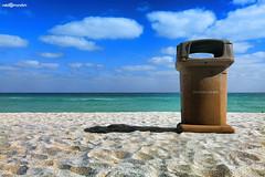 Sunny Isles - Miami 2013 (naldomundim) Tags: beach canon wide sunny 5d 16mm ultra 1636 naldo 1635 mark2 1635mm sunnyislesbeach 1635l mundim naldomundim naldim