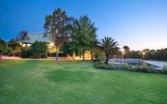 10 Upfield Lane, Catherine Field NSW