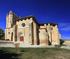 Castrillo de Murcia (Iabcstm) Tags: iabcselperdido iabcstm iabcs elperdido
