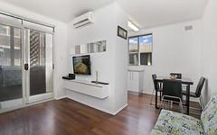 131 Coromandel Road, Ebenezer NSW