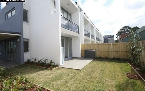 6 Sonata Place, Glenroy NSW
