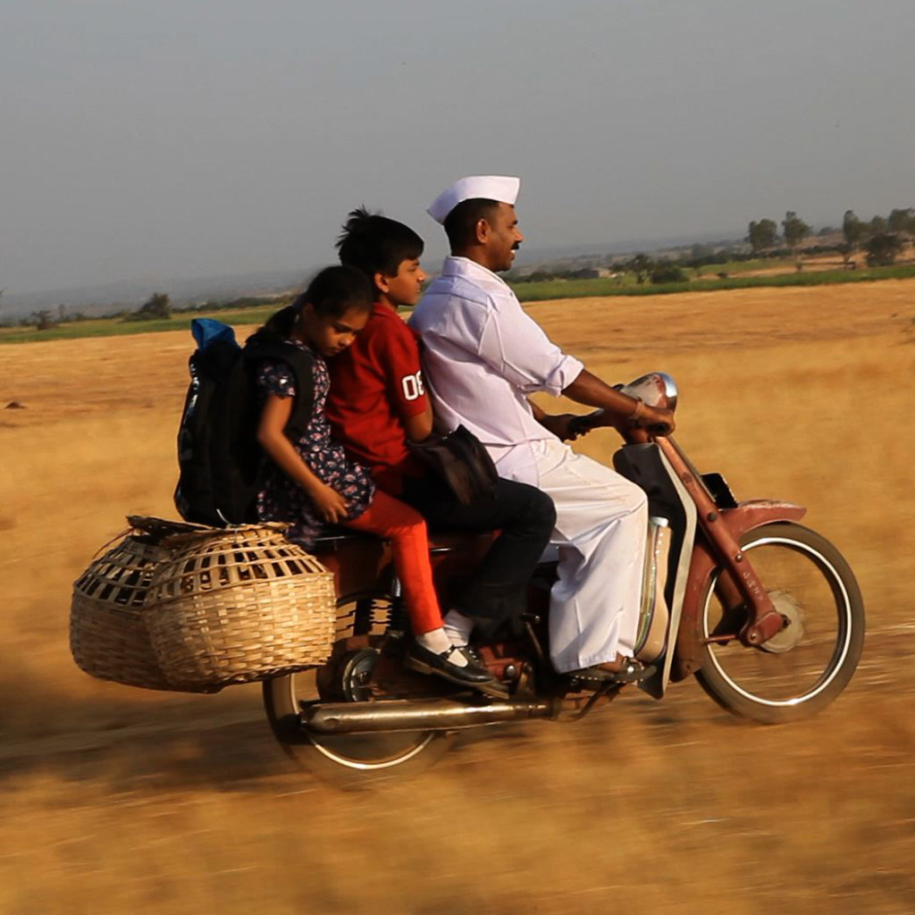 Barefoot to Goa, stills (6)