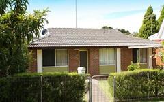 54 Honour Avenue, Lawson NSW
