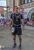 Finisher || Marató del Priorat (Ferryfb) Tags: marathon meta run runner corredor priorat marató maratón llegada finisher maratódelpriorat prioratwinerun