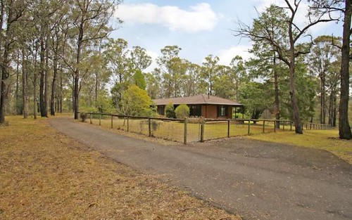 34 Jakes Way, Wilton NSW