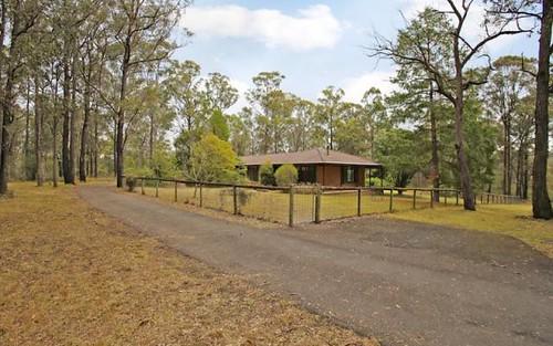 34 Jakes Way, Wilton NSW