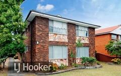 2/25 Palace Street, Ashfield NSW