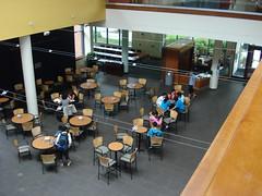 Emmanuel College (7)