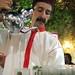 Ksar El Hamra Restaurant_7140