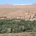 Ouarzazate to Tinerhir_7825