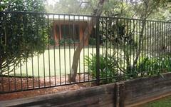 8 Taylors Road, Silverdale NSW