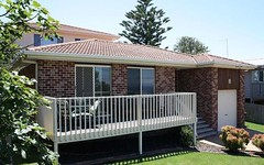 57 Bay Street, Tathra NSW