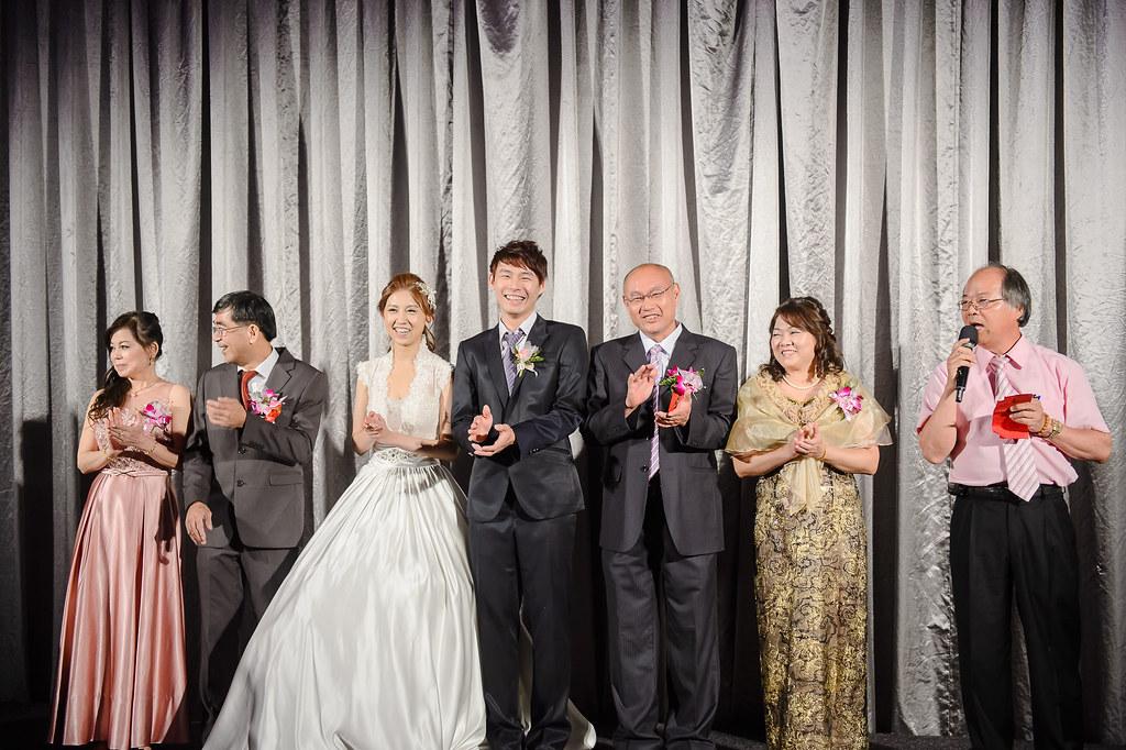 (0130)婚攝茶米Deimi