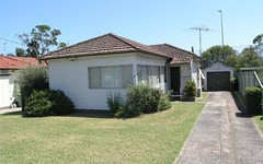 9 Shellcote Road, Greenacre NSW