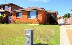 99 Oak Drive, Georges Hall NSW