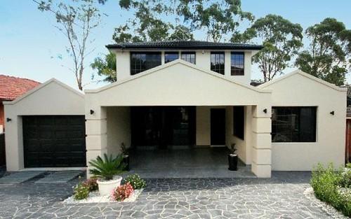 32 Wren St, Condell Park NSW 2200