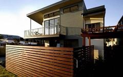 5A Rutherford Street, Lennox Head NSW