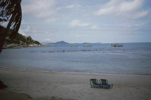 1992 Thailand - 0056