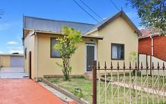 195 Rawson Street, Auburn NSW