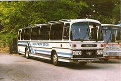 RGS 95R AEC Reliance_Aberfeldy Motor Services APD (markyboy2105112) Tags: rgs 95r rgs95r aec reliance plaxton supreme aberfeldy motor services aberfeldymotorservices coach