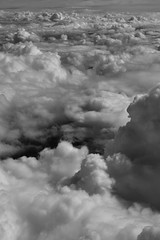 Black&White clouds (nautilus8052002) Tags: sky bw clouds zeiss plane airplane nikon shot altitude air award best ceiling carl 55 soe hdr otus d810 otus1455