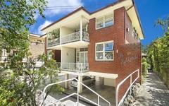 7/78 Beecroft Road, Beecroft NSW