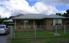 15 Little Beulah Street, Gunnedah NSW