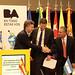 Mauricio Macri participó de la XVI Asamblea Plenaria de la Unión de Ciudades Capitales Iberoamericanas (UCCI)