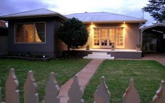59 Wyangan Avenue, Griffith NSW