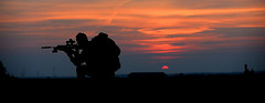 BB140064 (joelrouse22) Tags: uk training cornwall exercise airfield bodminmoor davidstow kilocompany 42commando mediaoperations shoreestablishment royalmarineunit laphotjoelrouse
